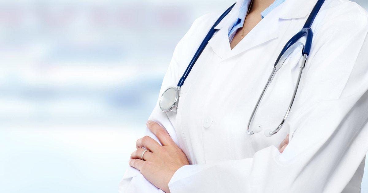 Lipedema – the new trend disease?