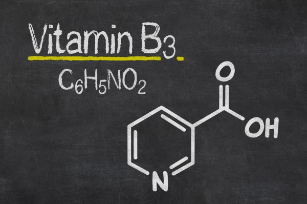 niacin-supplement-nutri-plus